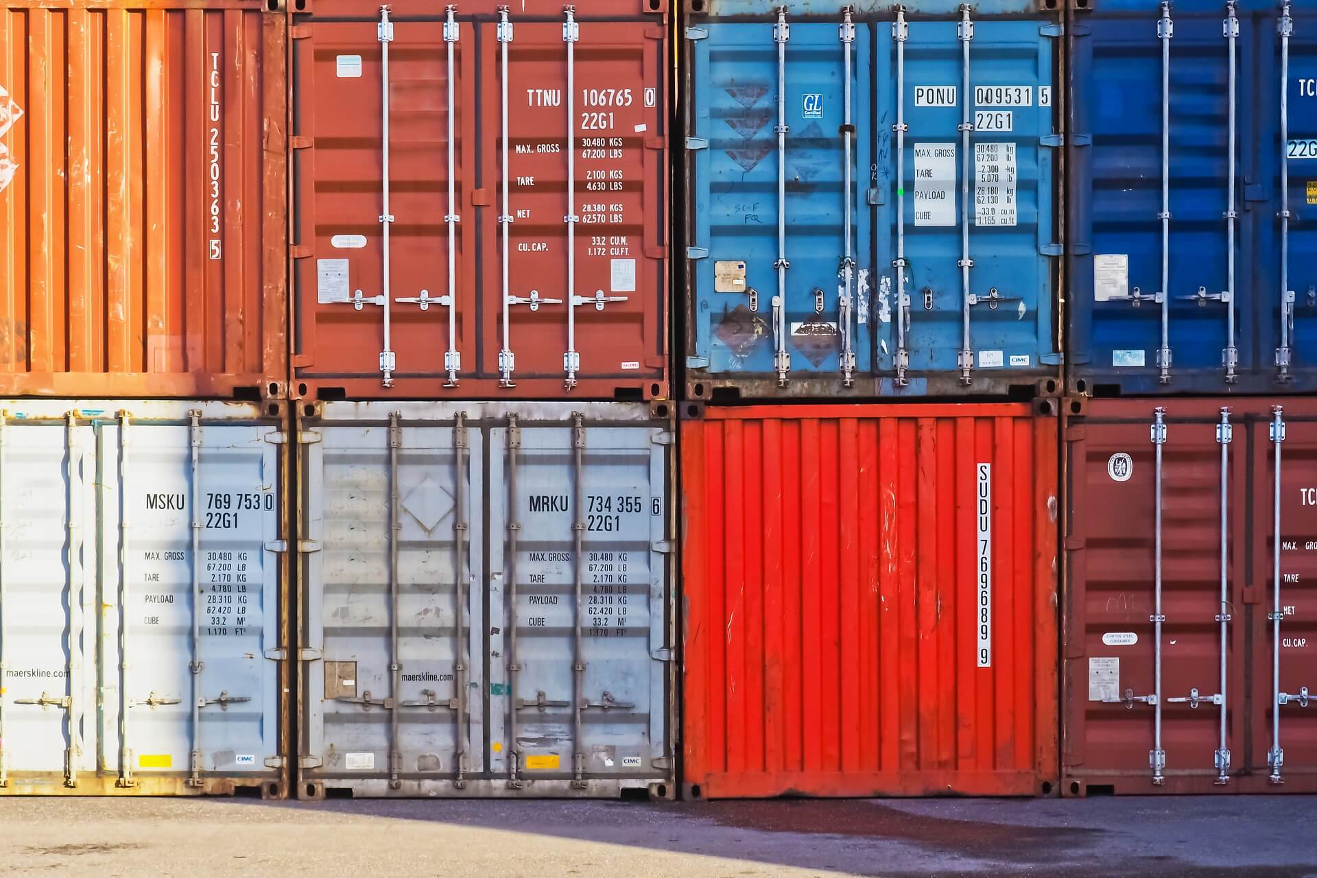 Manage multi-container setups with Docker Compose